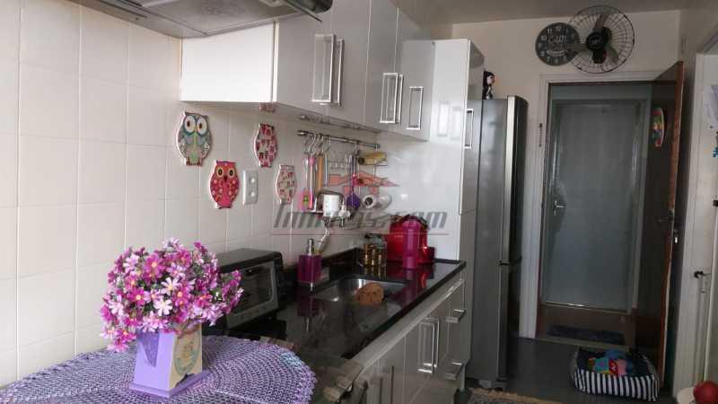 18. - Apartamento 2 quartos à venda Tanque, Rio de Janeiro - R$ 259.000 - PEAP21860 - 19