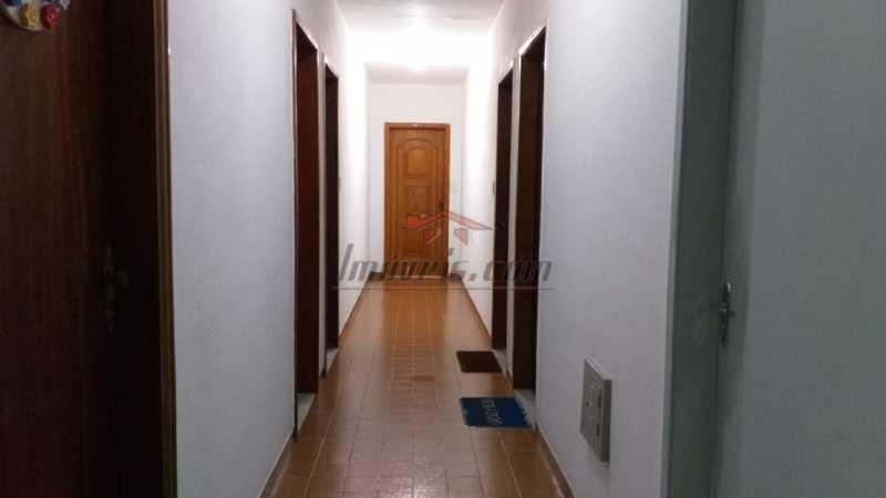 20. - Apartamento 2 quartos à venda Tanque, Rio de Janeiro - R$ 259.000 - PEAP21860 - 21