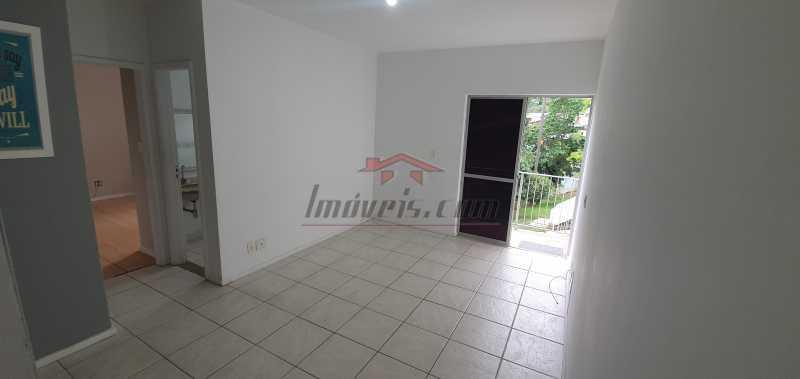 3 - Apartamento 1 quarto à venda Pechincha, Rio de Janeiro - R$ 185.000 - PEAP10154 - 4