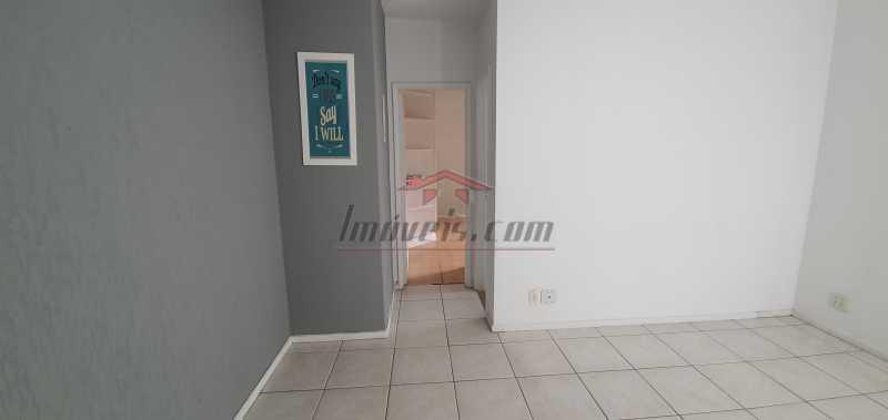 5 - Apartamento 1 quarto à venda Pechincha, Rio de Janeiro - R$ 185.000 - PEAP10154 - 6