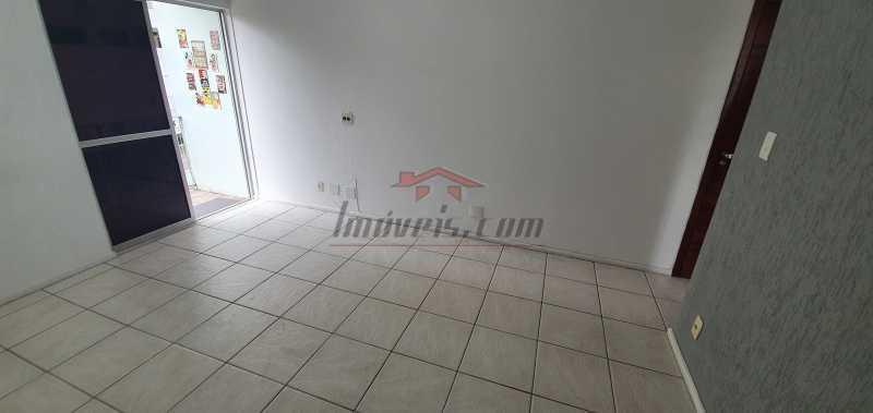 6 - Apartamento 1 quarto à venda Pechincha, Rio de Janeiro - R$ 185.000 - PEAP10154 - 7