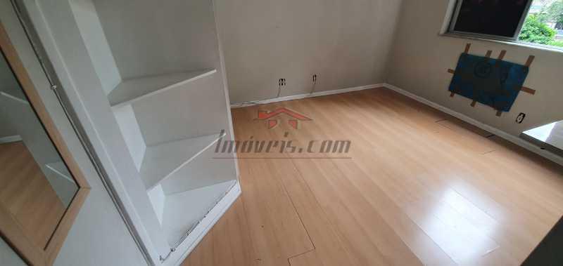7 - Apartamento 1 quarto à venda Pechincha, Rio de Janeiro - R$ 185.000 - PEAP10154 - 8