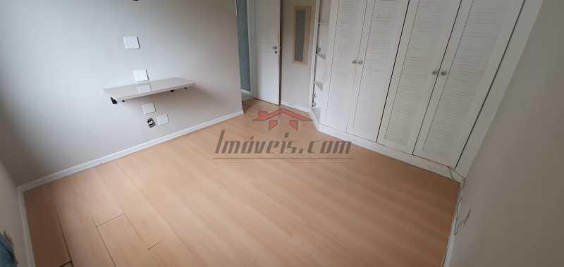 8 - Apartamento 1 quarto à venda Pechincha, Rio de Janeiro - R$ 185.000 - PEAP10154 - 9