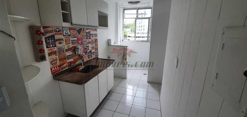 11 - Apartamento 1 quarto à venda Pechincha, Rio de Janeiro - R$ 185.000 - PEAP10154 - 12
