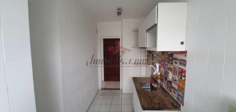 12 - Apartamento 1 quarto à venda Pechincha, Rio de Janeiro - R$ 185.000 - PEAP10154 - 13