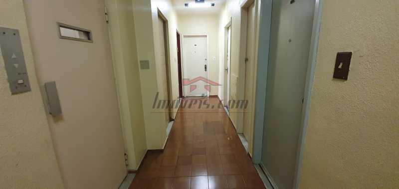 14 - Apartamento 1 quarto à venda Pechincha, Rio de Janeiro - R$ 185.000 - PEAP10154 - 15