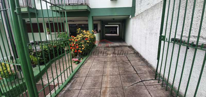 15 - Apartamento 1 quarto à venda Pechincha, Rio de Janeiro - R$ 185.000 - PEAP10154 - 16