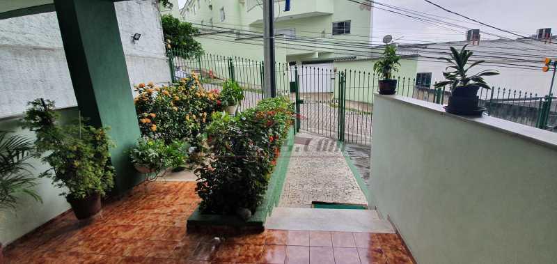 16 - Apartamento 1 quarto à venda Pechincha, Rio de Janeiro - R$ 185.000 - PEAP10154 - 17