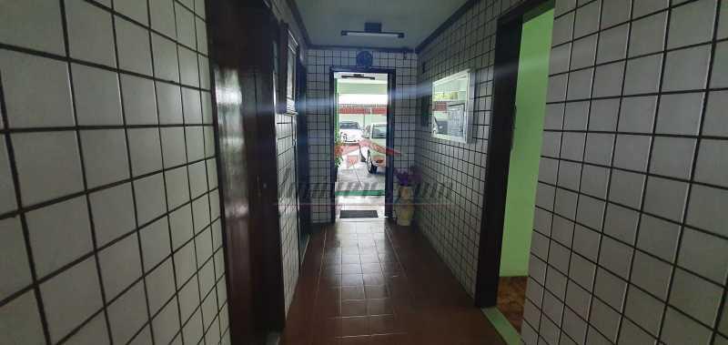 17 - Apartamento 1 quarto à venda Pechincha, Rio de Janeiro - R$ 185.000 - PEAP10154 - 18