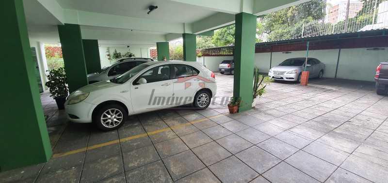 19 - Apartamento 1 quarto à venda Pechincha, Rio de Janeiro - R$ 185.000 - PEAP10154 - 20
