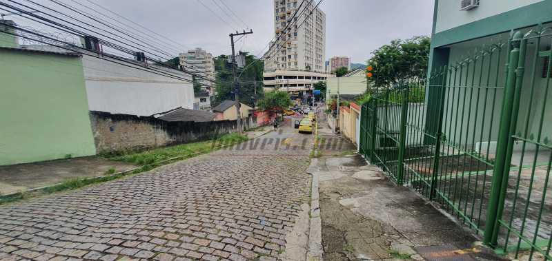 21 - Apartamento 1 quarto à venda Pechincha, Rio de Janeiro - R$ 185.000 - PEAP10154 - 22