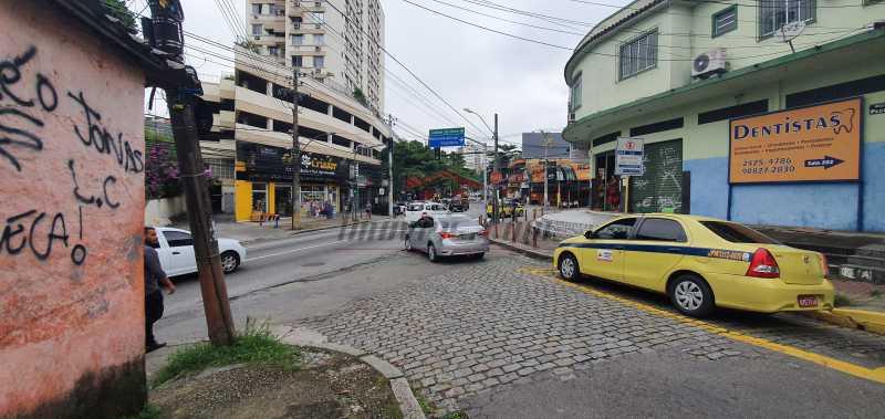 22 - Apartamento 1 quarto à venda Pechincha, Rio de Janeiro - R$ 185.000 - PEAP10154 - 23