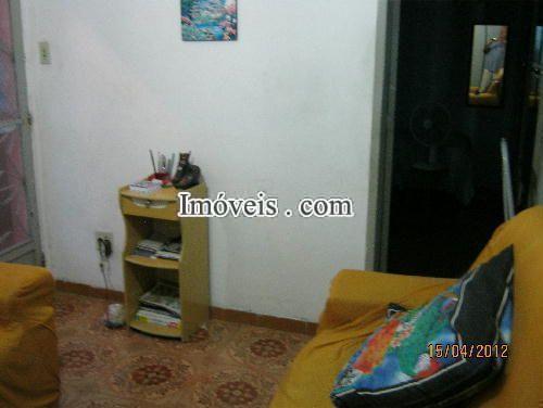 FOTO1 - Terreno 800m² à venda Rua Mateus Silva,Inhaúma, Rio de Janeiro - R$ 1.000.000 - TT00007 - 1
