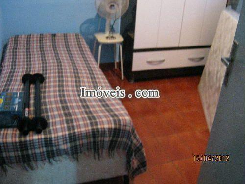FOTO3 - Terreno 800m² à venda Rua Mateus Silva,Inhaúma, Rio de Janeiro - R$ 1.000.000 - TT00007 - 4
