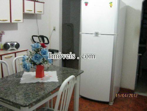 FOTO4 - Terreno 800m² à venda Rua Mateus Silva,Inhaúma, Rio de Janeiro - R$ 1.000.000 - TT00007 - 5