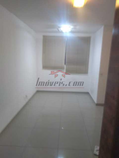 2. - Apartamento 3 quartos à venda Vargem Pequena, Rio de Janeiro - R$ 209.000 - PEAP30721 - 3