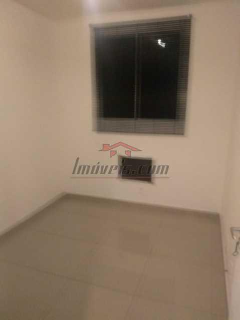 3. - Apartamento 3 quartos à venda Vargem Pequena, Rio de Janeiro - R$ 209.000 - PEAP30721 - 4