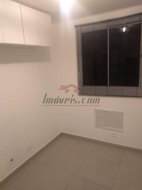 5. - Apartamento 3 quartos à venda Vargem Pequena, Rio de Janeiro - R$ 209.000 - PEAP30721 - 6