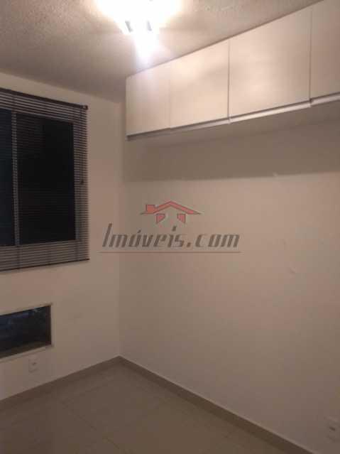 6. - Apartamento 3 quartos à venda Vargem Pequena, Rio de Janeiro - R$ 209.000 - PEAP30721 - 7