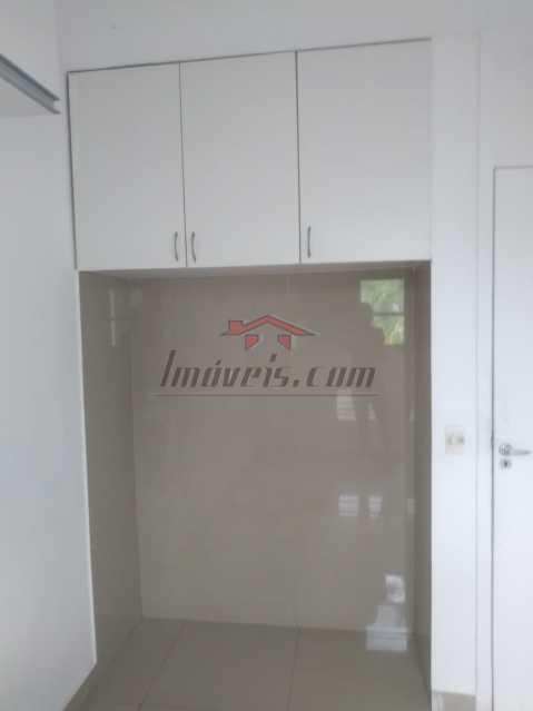 7. - Apartamento 3 quartos à venda Vargem Pequena, Rio de Janeiro - R$ 209.000 - PEAP30721 - 8