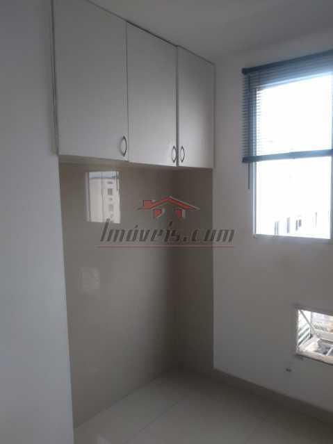 8. - Apartamento 3 quartos à venda Vargem Pequena, Rio de Janeiro - R$ 209.000 - PEAP30721 - 9