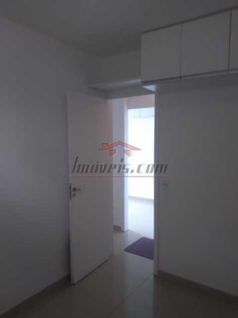 9. - Apartamento 3 quartos à venda Vargem Pequena, Rio de Janeiro - R$ 209.000 - PEAP30721 - 10