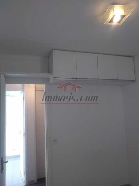 10. - Apartamento 3 quartos à venda Vargem Pequena, Rio de Janeiro - R$ 209.000 - PEAP30721 - 11