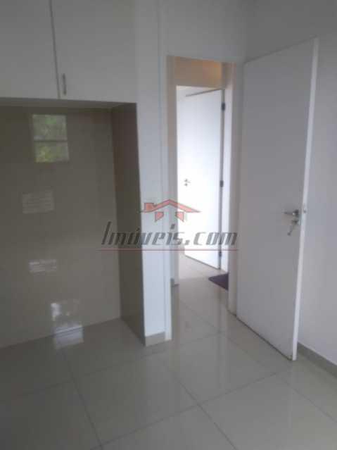 11. - Apartamento 3 quartos à venda Vargem Pequena, Rio de Janeiro - R$ 209.000 - PEAP30721 - 12
