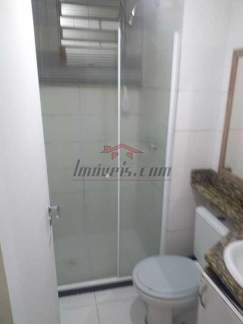 12. - Apartamento 3 quartos à venda Vargem Pequena, Rio de Janeiro - R$ 209.000 - PEAP30721 - 13