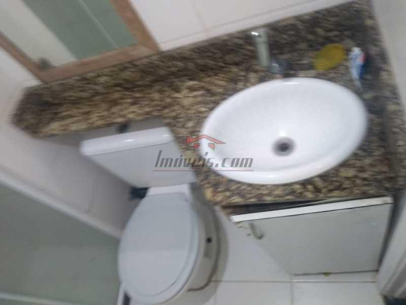 13. - Apartamento 3 quartos à venda Vargem Pequena, Rio de Janeiro - R$ 209.000 - PEAP30721 - 14