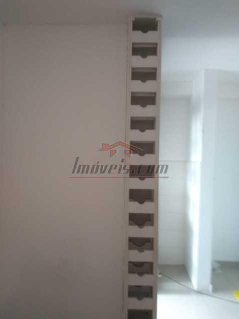 17. - Apartamento 3 quartos à venda Vargem Pequena, Rio de Janeiro - R$ 209.000 - PEAP30721 - 18