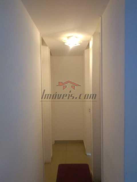 18. - Apartamento 3 quartos à venda Vargem Pequena, Rio de Janeiro - R$ 209.000 - PEAP30721 - 19