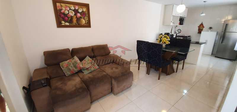 4 - Casa de Vila 3 quartos à venda Pechincha, Rio de Janeiro - R$ 429.000 - PECV30041 - 5