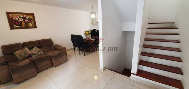 5 - Casa de Vila 3 quartos à venda Pechincha, Rio de Janeiro - R$ 429.000 - PECV30041 - 6