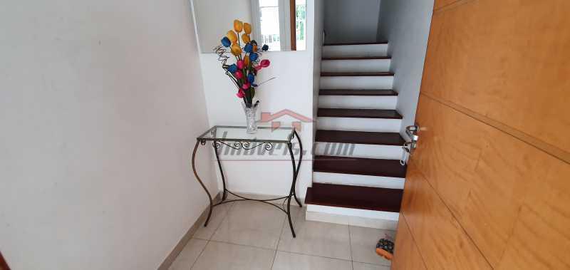 8 - Casa de Vila 3 quartos à venda Pechincha, Rio de Janeiro - R$ 429.000 - PECV30041 - 9
