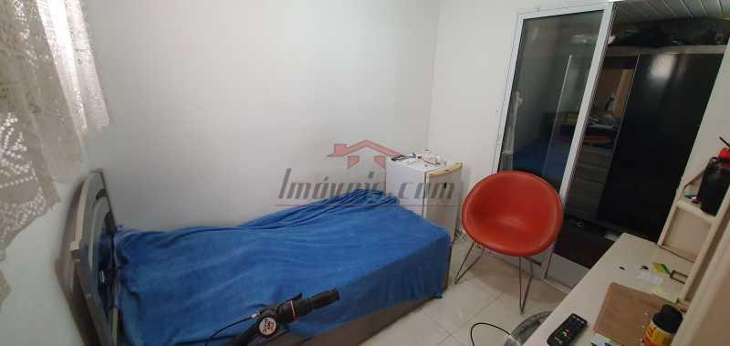 13 - Casa de Vila 3 quartos à venda Pechincha, Rio de Janeiro - R$ 429.000 - PECV30041 - 14