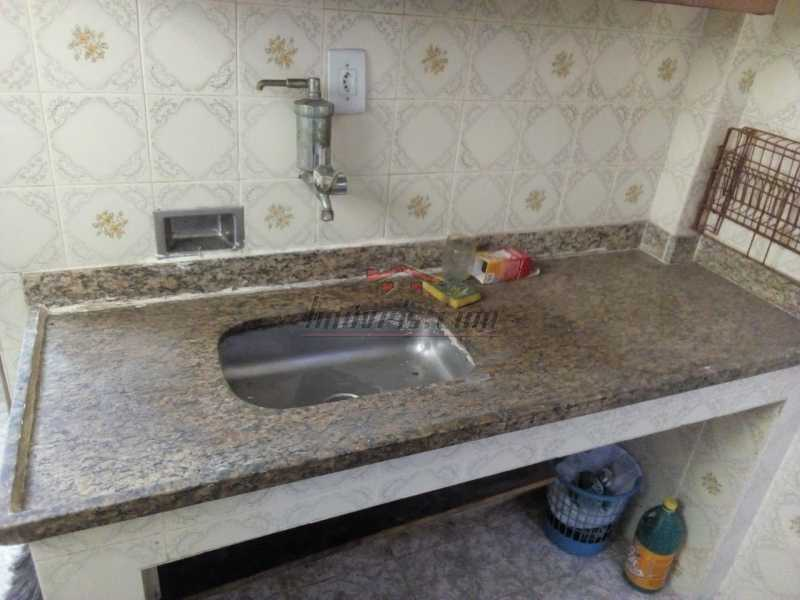 1fa7b2a6-1dfb-4a18-bf91-f54d94 - Apartamento 2 quartos à venda Praça Seca, Rio de Janeiro - R$ 64.900 - PSAP21875 - 11
