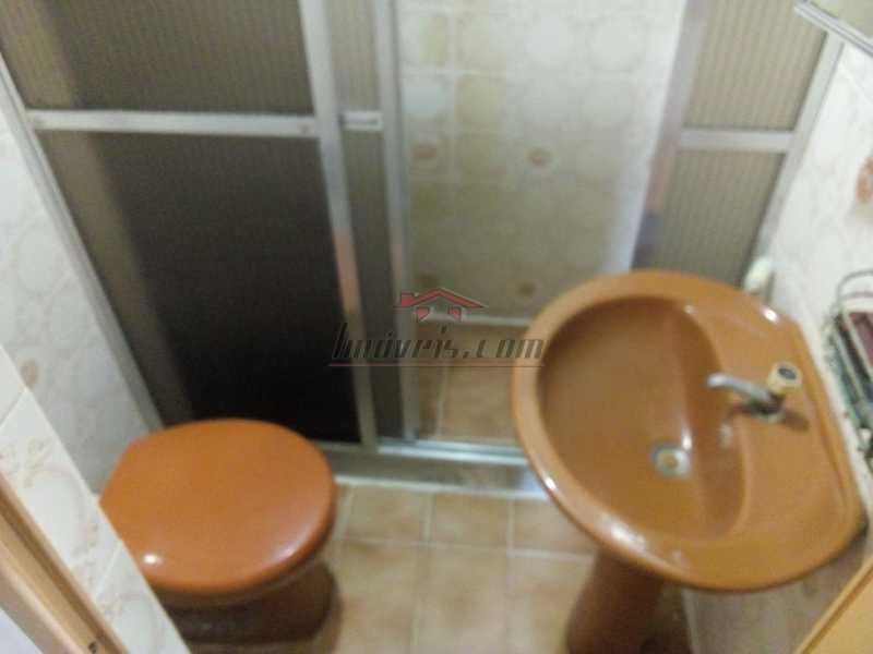 2a27a22c-8bc0-4bb2-9a09-320ce8 - Apartamento 2 quartos à venda Praça Seca, Rio de Janeiro - R$ 64.900 - PSAP21875 - 10