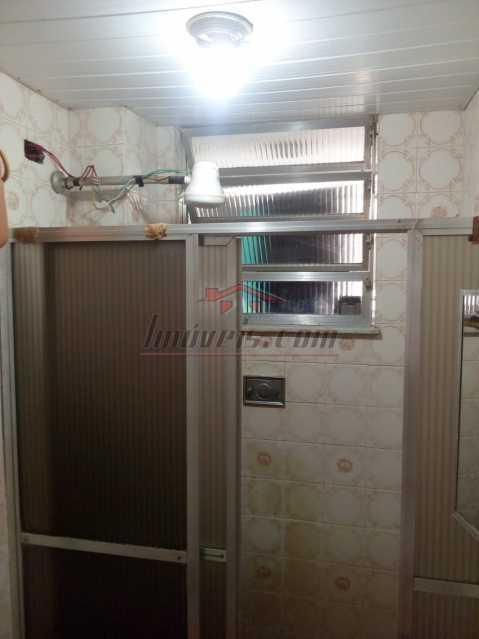 3de7ff40-c51e-4e00-aefa-98678f - Apartamento 2 quartos à venda Praça Seca, Rio de Janeiro - R$ 64.900 - PSAP21875 - 9