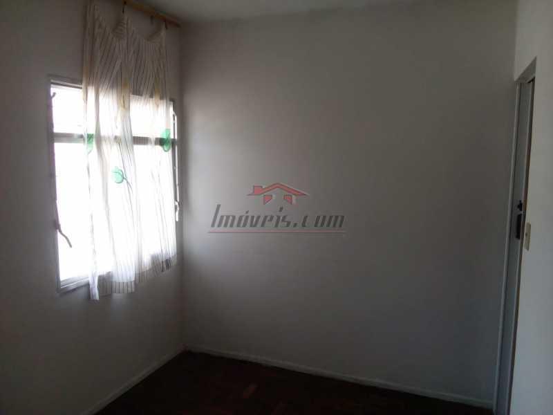 85f489bd-43f1-4c6c-a14c-f6ca96 - Apartamento 2 quartos à venda Praça Seca, Rio de Janeiro - R$ 64.900 - PSAP21875 - 7