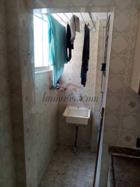 966e586b-9056-4dc7-a5a5-62c692 - Apartamento 2 quartos à venda Praça Seca, Rio de Janeiro - R$ 64.900 - PSAP21875 - 13