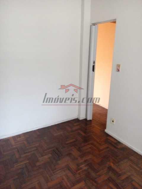 994af5f1-5ebe-4770-adc0-f14a62 - Apartamento 2 quartos à venda Praça Seca, Rio de Janeiro - R$ 64.900 - PSAP21875 - 5