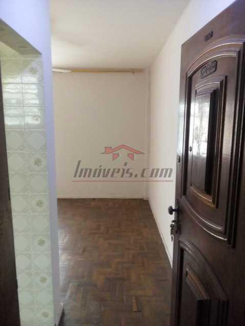 9927243e-4b04-43a3-bad1-6d6cb7 - Apartamento 2 quartos à venda Praça Seca, Rio de Janeiro - R$ 64.900 - PSAP21875 - 6