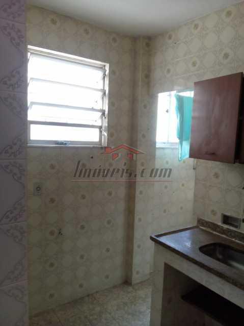 86156396-3625-4995-bd9d-4398b9 - Apartamento 2 quartos à venda Praça Seca, Rio de Janeiro - R$ 64.900 - PSAP21875 - 12