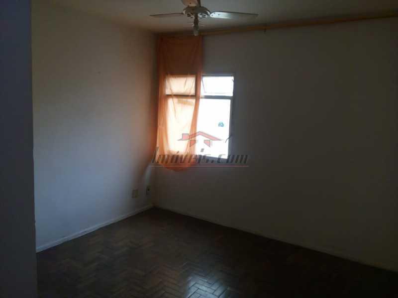 b28d5a8b-4360-4885-af7d-fdcd6c - Apartamento 2 quartos à venda Praça Seca, Rio de Janeiro - R$ 64.900 - PSAP21875 - 8
