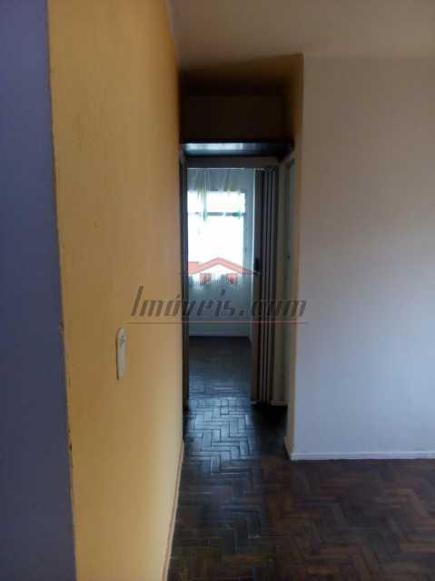b961c8c8-2c45-48c5-b6b9-344e2a - Apartamento 2 quartos à venda Praça Seca, Rio de Janeiro - R$ 64.900 - PSAP21875 - 3