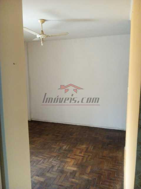 e89c5653-9d16-4214-9e47-cabc96 - Apartamento 2 quartos à venda Praça Seca, Rio de Janeiro - R$ 64.900 - PSAP21875 - 4