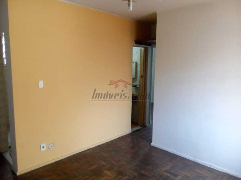 e8705efb-9a96-4149-850b-d514d3 - Apartamento 2 quartos à venda Praça Seca, Rio de Janeiro - R$ 64.900 - PSAP21875 - 1
