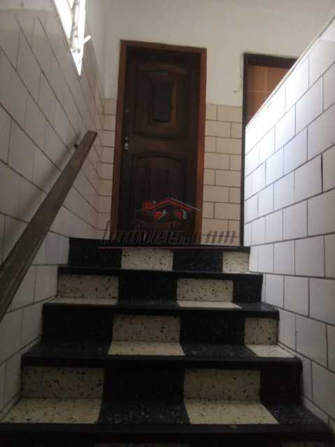 eb020eaa-45ba-4b8b-a739-9ee2f6 - Apartamento 2 quartos à venda Praça Seca, Rio de Janeiro - R$ 64.900 - PSAP21875 - 14