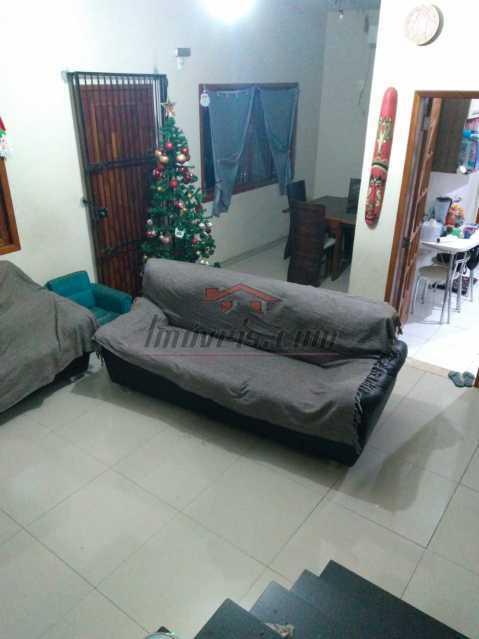 5. - Casa 3 quartos à venda Pechincha, Rio de Janeiro - R$ 630.000 - PECA30329 - 6